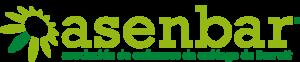 Asociación de enfermos de esófago de Barrett - Esófago de Barret | Asenbar